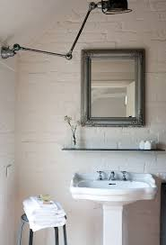 light bathroom ideas amazing bathroom light ideas