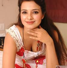 heroine saloni wallpapers telugu actress saloni aswani photos 8 u2013 movie matka
