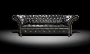 Leather Chesterfield Style Sofa Leather Chesterfield Sofas Uk Functionalities Net