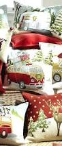 christmas comforters and quilts u2013 co nnect me