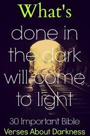 darkness quote jpg