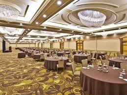 crowne plaza lansing west hotel meeting rooms for rent