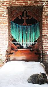 home decor macrame wall hanging tapestry buy macrame wall