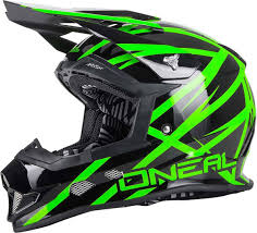 motocross helmets o neal 2series thunderstruck evo motocross helmet buy cheap