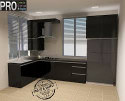 kitchen cabinet supply blog posts pro id u0026 supply kitchen cabinet kuantan wardrobe