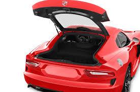 Dodge Viper 2017 - 2015 dodge viper gtc customizer goes live online