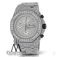 bracelet diamond watches images Audemars piguet diamonds royal oak offshore watch diamond dial