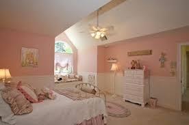 wand rosa streichen ideen wand rosa streichen ideen gerüst on ideen auf wandgestaltung im