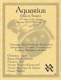 zodiac posters astrology the spirit shop largest selection of spirituality new