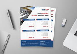Sales Sheet Template Sales Sheets Templates From 2 Designs