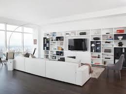 hgtv livingrooms contemporary condo with a view tara benet hgtv