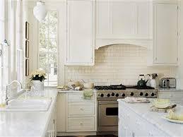 plan free 3d kitchen design awesome 3d room planner ikea playuna