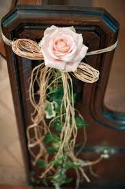 Pew Decorations For Weddings The 25 Best Pew Ends Ideas On Pinterest Pew Flowers Gypsophila