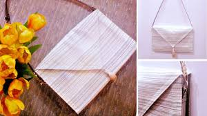 how to make table runner at home diy shoulder bag out of table runner easy how to make a bag at