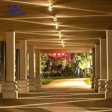 Exterior Home Light Fixtures Lovely Outdoor Wall Lighting Fixtures Design Tips Outdoor Wall