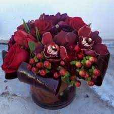 San Diego Flower Delivery Tulips Flower Delivery In San Diego Rainbow Flowers