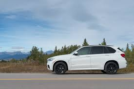 Bmw X5 Hybrid - 2017 bmw x5 xdrive40e review an iperformance hybrid suv with awd