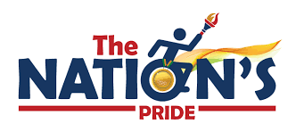the nations pride u2013 just another wordpress site