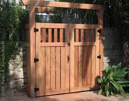 best 25 asian fencing and gates ideas on pinterest bamboo