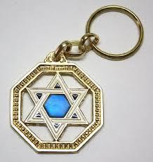 bar mitzvah gifts 255 best bar mitzvah gifts images on bar mitzvah rec