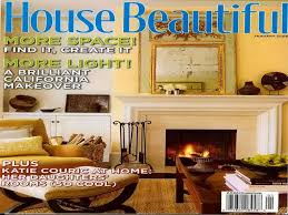 Housebeautiful Magazine by 100 Magazines Home Decor 100 Home Design Magazines Interior