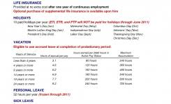 current usps postage rate charts u2013 simple tables with how much