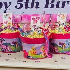 My Little Pony Party Centerpieces by Pony Party Decorations My Little Pony Party Centerpiece My