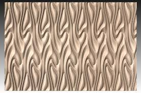 3d wall panel model for cnc jani22 3d model in decoration 3dexport