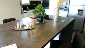plan de travail cuisine ceramique table cuisine plan de travail table cuisine ceramique plan de avec