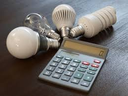 Are Led Light Bulbs Worth It by Victory Lights Blog Victory Lights