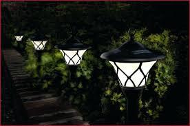 High Quality Solar Landscape Lights Solar Outdoor Lighting Solar Outdoor L Solar Flood Lights