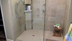 shower shower pan awesome shower pan dimensions standard shower