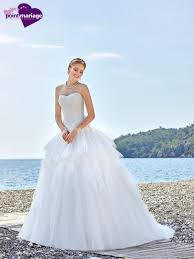 point mariage amiens robe poema de point mariage amiens photo 39