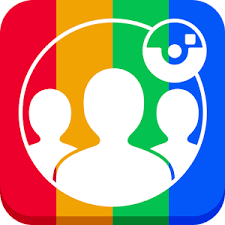 followers apk followers for instagram android apps on play