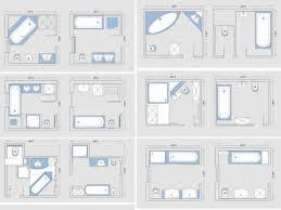 Small Bathroom Floor Plans 5 X 8 by Modern Home Interior Design Small Bathroom Layouts Imagestc