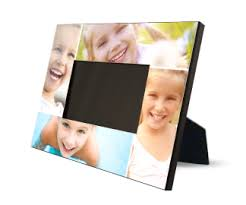 cornice fotografica magic foto partecipazioni inviti ringraziamenti personalizzati