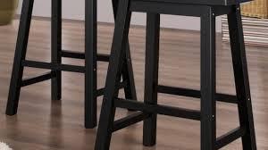 21 best saddle bar stools images on pinterest saddle bar stools