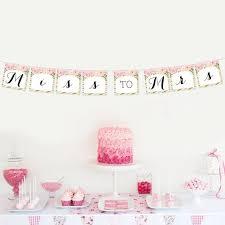 bridal shower banner phrases best 25 bridal shower banner diy ideas on bridal