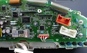 lexus is250 zero point calibration fuel gauge not working properly page 2 clublexus lexus forum