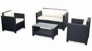 table et chaise b b fickstrip com chaise
