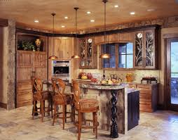 town and country cabinets kitchen styles rustic kitchen remodel ideas old style kitchen