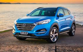 hyundai tucson 2016 white 2016 hyundai tucson pricing and specifications photos 1 of 7