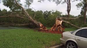 spirit halloween port charlotte fl hurricane matthew 2016 u0026 hurricane charley 2004 the aftermath