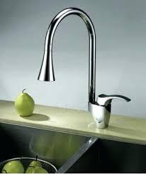 robinetterie evier cuisine mitigeur cuisine design cuisine design mitigeur evier cuisine