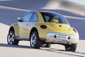 2000 Vw Beetle Interior Door Handle 2000 Volkswagen Beetle Reviews And Rating Motor Trend