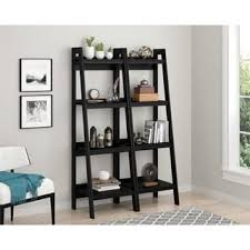 Colorful Bookcases Bookshelves Bookcases Shop The Best Deals For Nov 2017