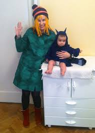 Halloween Costumes 22 Diy Public Media Inspired Halloween Costumes Protect