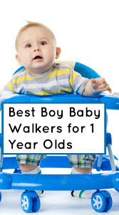64 best cool toys for 1 year old boys 2018 images on pinterest