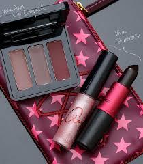 1116 best mac cosmetics images on mac makeup mac