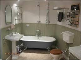 traditional bathroom designs caruba info decor traditional master bathroom ideas designs sacramentohomesinfo traditional traditional bathroom designs bathroom designs sacramentohomesinfo
